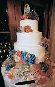20 Wedding Cake Blue Form Vintage Wedding Cakes And Cupcakes