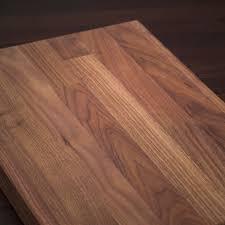 kitchen oak chopping board worktop
