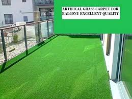 outdoor artificial turf green grass rug carpet evergreen collection indoor area