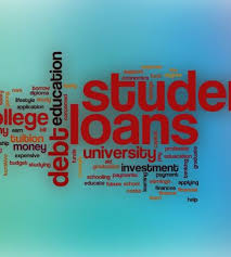 Compare Loans Side By Side Is Getting A Student Loan Worth It Good Vs Bad Debt For