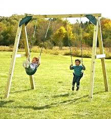swing set brackets anchors excellent kit photos one hour custom play canadian tire