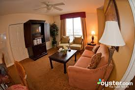Good Best Wyndham Grand Desert Hotel Las Vegas Oyster Review Intended For Within 3  Bedroom Suite Vegas Remodel