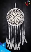 Dream Catchers Wholesale Crochet Wholesale Dream Catcher Crochet Wholesale Dream Catcher 16