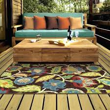 target rugs 8x10 outdoor throw rugs outdoor area rugs brown indoor outdoor area rug outdoor area target rugs 8x10 large area