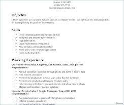 Skills To Put In Resume Classy Good Skills To Put On Resume Skills Good Skills To Put On A Resume