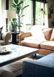 west elm andes sofa west elm sofa west elm sofa west elm leather sofa tan west west elm andes sofa