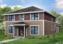 cape cod house plans with finished basement attached garage sq ft pictures style dormers exceptional ideas