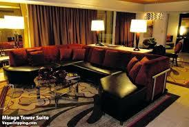 Mirage Two Bedroom Tower Suite Best Design Inspiration