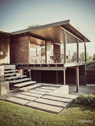Small Picture 964 best Modern Home Design images on Pinterest Modern home