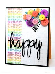 E Birthday Card Electronic Birthday Cards Online Funny E Birthday Cards Free