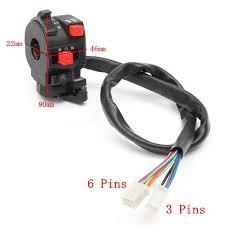 150cc 200cc 250cc wiring harness loom solenoid coil regulator cdi 150cc 200cc 250cc wiring harness loom solenoid coil regulator cdi for atv quad bike