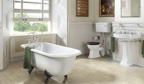White Bathroom Suite Burlington Blenheim Bathroom Suite Victorian Plumbing Uk