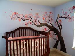 Small Picture 53 best Cuarto del beb Nursery images on Pinterest Baby room