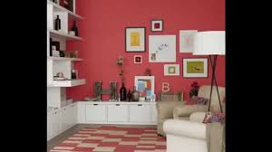 Pop Ceiling With Led Light Green Highlighter Paint Pink Also Borders For Living Room