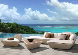 Outdoor Lounge Island Outdoor Lounge Set Oroa