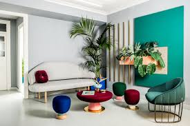 interior design of office. Interior Design Of Office