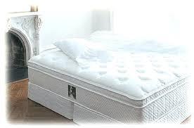 charming cheap full mattress enchanting bed and set size17 mattress