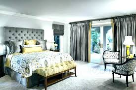 Master bedroom decorating ideas blue and brown Room Blue Brown Bedroom Decorating Ideas Blue And Brown Bedroom Blue And Brown Room Blue And Brown Locksspace Blue Brown Bedroom Decorating Ideas Blue And Brown Bedroom Blue And
