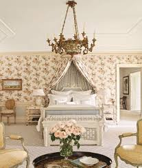 Bedroom: BOCA DO LOBO Txt Bed Bedroom Furniture Christopher Guy -