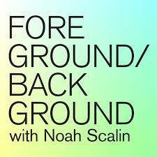 Foreground/Background with Noah Scalin