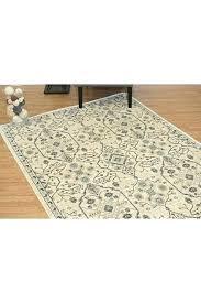 united weavers rugs room scene united weavers area rugs canada united weavers rugs