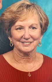 Anna Smith Obituary - Jackson, TN