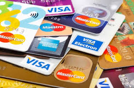 The editorial content on this page is not provided by any of the companies mentioned, and have not been reviewed, approved or otherwise endorsed by any of these entities. Need To Build Credit Secured Credit Cards Can Help Debt Com
