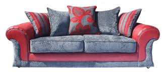 if you want to change the outdated and terrible look of your old sofas and desire to give them stunning and stylish appearance that can amaze your family