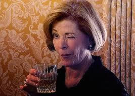 Image result for image of old woman drinking a diet coke at the computer