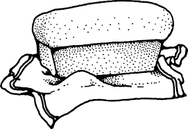 loaf of bread clipart.  Bread Download This Image As For Loaf Of Bread Clipart T