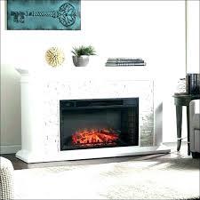 corner fake fireplace fake fireplace heater corner fireplace stand corner fireplace elegant electric fireplace stand corner