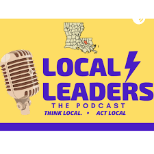Talking Mammograms and Breast Cancer with Womans Hospital Local Leaders The  Podcast S2 Finale ! - Jim Chapman | Podcast on Spotify