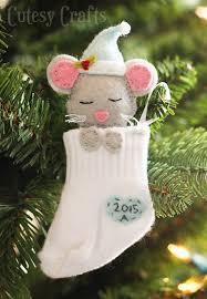 Best 25 Diy Christmas Ornaments Ideas On Pinterest  Diy Christmas Ornaments Diy