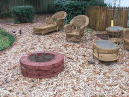 beautiful outdoor brick fire pit bricks for a good pertaining to decorations 8