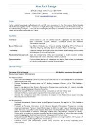 Relevant Coursework On Resume Example Best Of Resume Related Coursework Relevant Coursework Smart Relevant