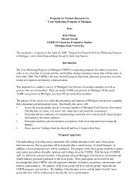 Memo Proposal Format Research Proposal Memo Example Welcome Speech For Sales Team