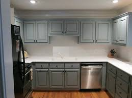 kitchen cabinet refinishing kits kitchen cabinet refinishing kits kitchen cupboard refinishing kits diy kitchen cabinet refacing kits