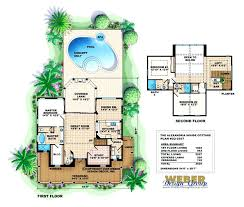 home plans with indoor pool house plan with swimming pool plans indoor wonderful on decor house