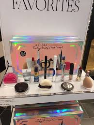 sephora 21 photos 141 reviews cosmetics beauty supply 108 n state st the loop chicago il phone number offerings yelp