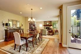 choosing the right size before you even begin your search for area rugs