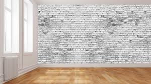 cover brick wall with wood.  Cover See Our Gallery For Cover Brick Wall With Wood I