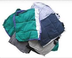 Cotton Rag Buy Cotton Rag Product On Alibaba Com