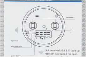 vdo wiring diagram fabulous vdo performance instruments wiring diagram wiring diagram fabulous vdo performance related post