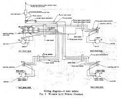 wiring diagram for car hoist wiring wiring diagrams 4 post car lift wiring diagram