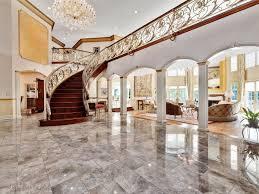 Majestic Interior Design Bloomington Il Majestic All Stone Estate Illinois Luxury Homes Mansions
