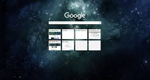 Browser Themes Best Browser Themes For Chromebooks Aivanet