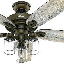 hunter ceiling fan light ceiling fans industrial best hunter ceiling fans ideas on ceiling fan industrial hunter ceiling fan light
