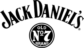 Jack Daniel's Logo Vector (.EPS) Free Download