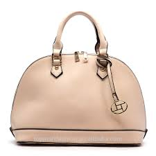 Womens Designer Bags Womens Handbags Buy Designer Handbags Online Dubai Uae