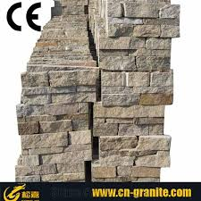 decorative wall panel exterior wall panel think stone veneer artificial stone wall panel imitation stone wall panel acoustic wall panel